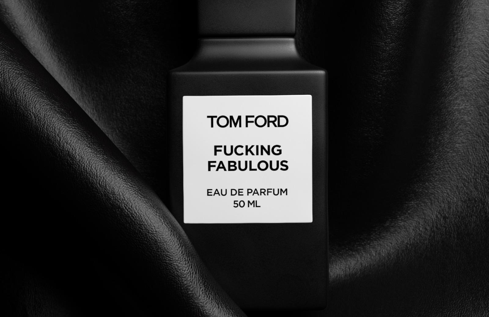 Tom Ford thumbnail